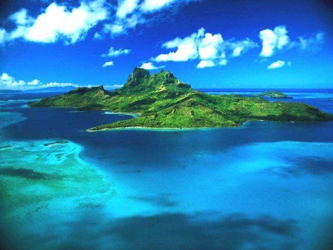 Islas Florida