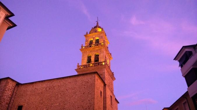 basilica-de-la-encina
